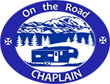 On the Road Chaplain Logo
